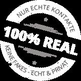 100% echte Sexkontakte & Fickanzeigen!