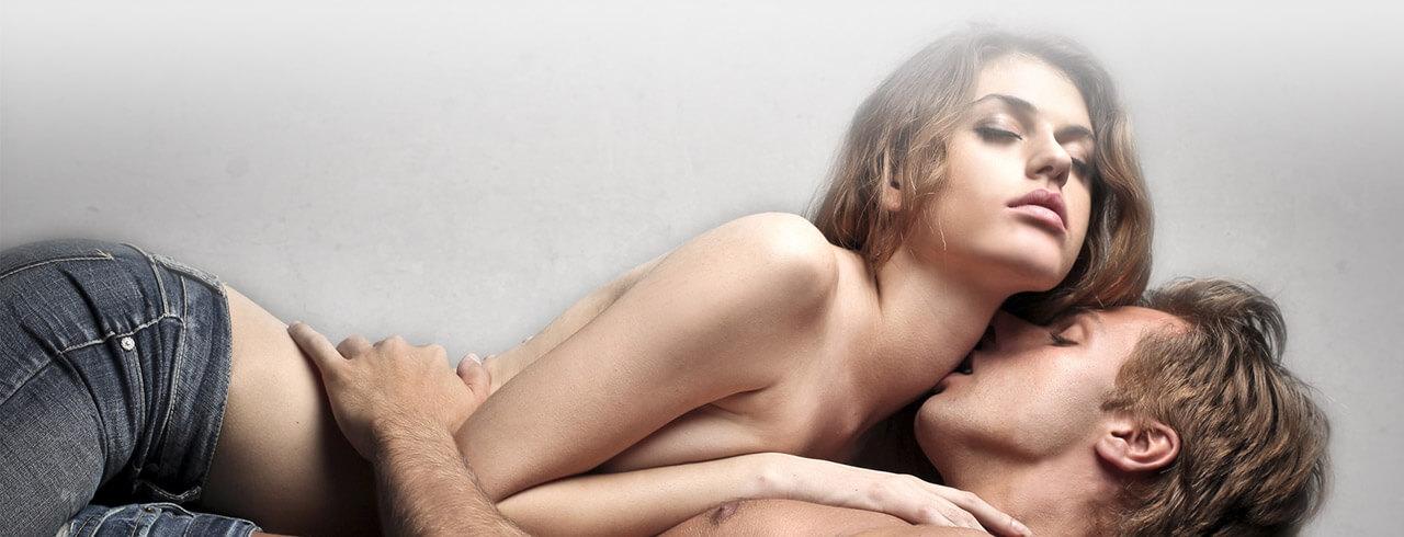 private erotische treffen sexkontakt privat