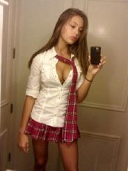 Beatrice57578