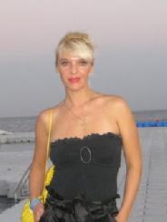 RossanaHerzogenrath
