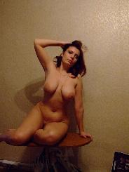 Roselina29