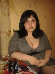 Julieta25