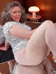Inge-Doris