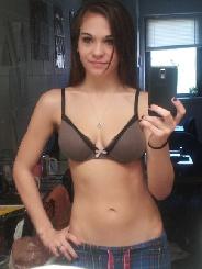 Ivona41747