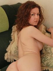 SexySiiri