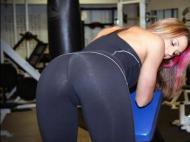 FitnessLilly