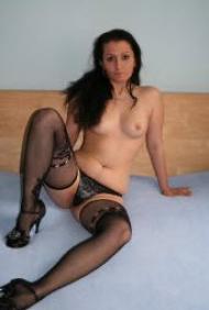 Deborah26