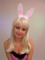 BunnyHeike