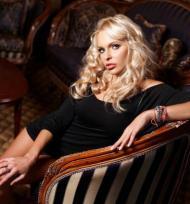 blondengel28