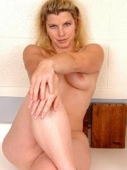 Carlotta35