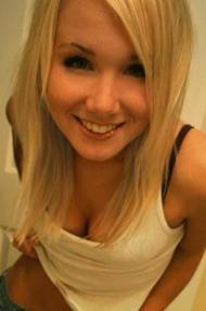 Blondinchen