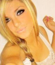 Blondschopf2