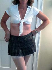 Schoolgirl44