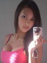 Leonie14727