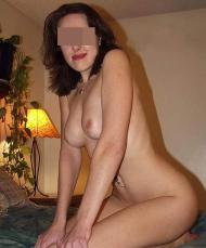 Leonie81