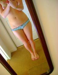 Sunnygirl18