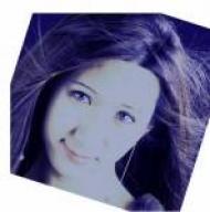 Daniela1980