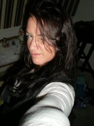 Laura271