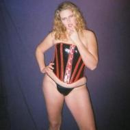 SexgeileBombe
