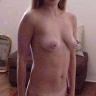 Patti08