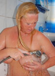 duschpielemitdir