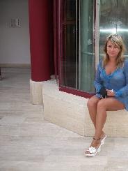 Eugenia37