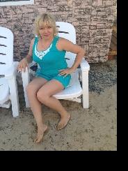Roxana34