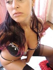 Melaine41366