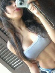 Catarina69469
