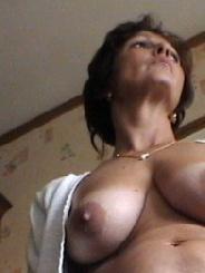 perla-214