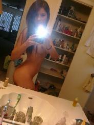 Anna-Lina40822