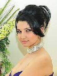 marmilein1990
