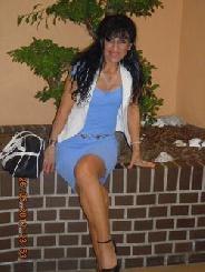 Luisemarie39