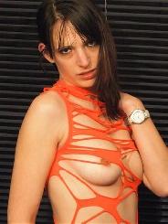 ledergirl1