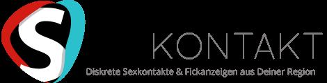 Kostenlose Sexkontakte aus Deutschland