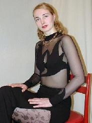 Annabelle30