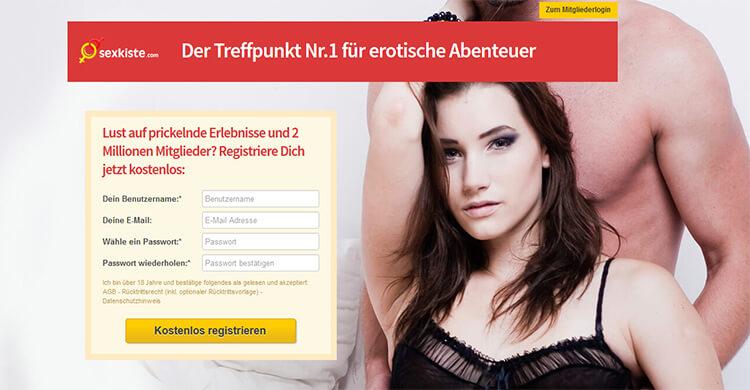 sex in nordhausen seitensprung wetzlar