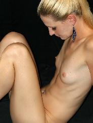 Katherine66