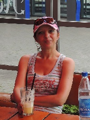 Milvia31_2013