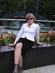 Katleen1
