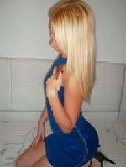 VickyTop