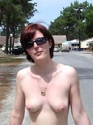 Ruth-Ingrid32