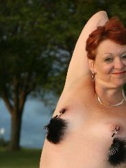 Helene-Margarete