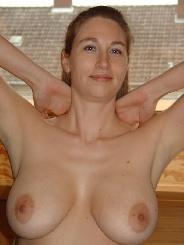 Marilie33