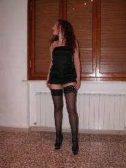 Livija