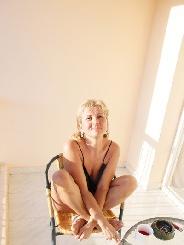 blonde_brigitte