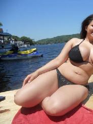 Maria-Christina27