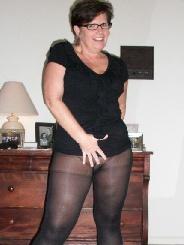 Anne-Susann47