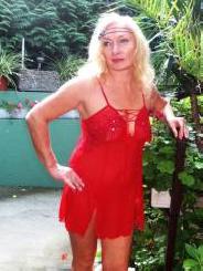 Hot-Aleksandra