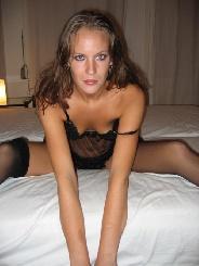 Anne26632